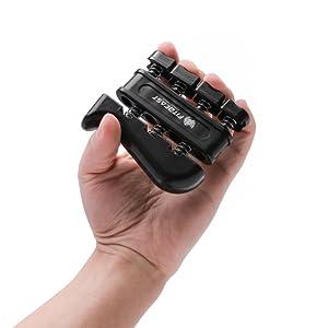 fitness presents for men fittest hand grip strengthener forearm forarm exercise forearm exerciser