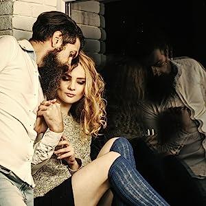 aphrodisiac attract women pheromone pheromones mens cologne perfume for men