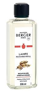 Summer Night fragrance