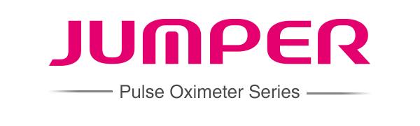 El oxímetro de JUMPER mide su SpO2 y su frecuencia de pulso de forma continua y precisa