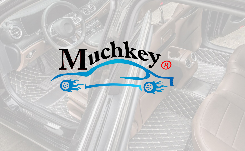 Muchkey
