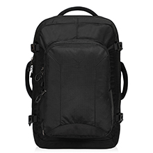 Multifunctional Large Backpack