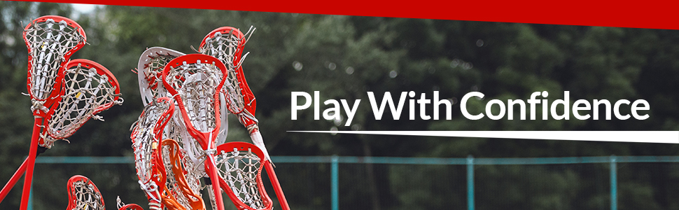 play with confidence lacrosse balls direct velocity