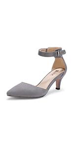 idifu pump shoes