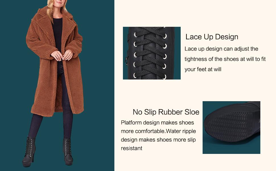 black heel boots for women,black high heel boots,boots for women with heel sexy,platform heel boots