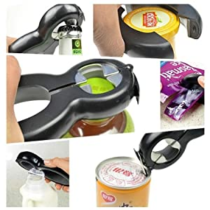 bottle jar opener home and kitchen tools accessories best beer opener jar openers arthritis hands