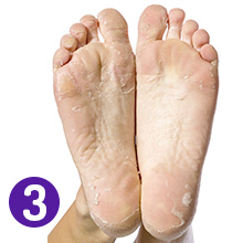 foot peel mask moisturizing socks moisture usa ma-sks made best premium quality safe skincare fresh