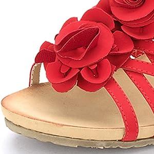 women wedge sandals