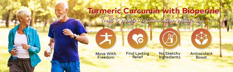 Saz Products Turmeric Curcumin with Bioperine organic curcumin organic turmeric curcumin