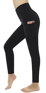 Spandex Feeling Leggings