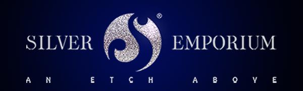 silver emporium private limited