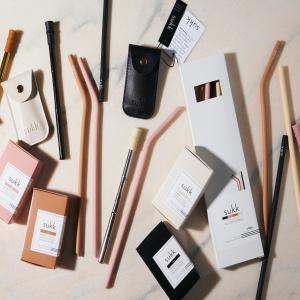 sukk-straws-design