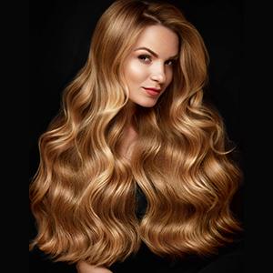 biotin oil for hair growth