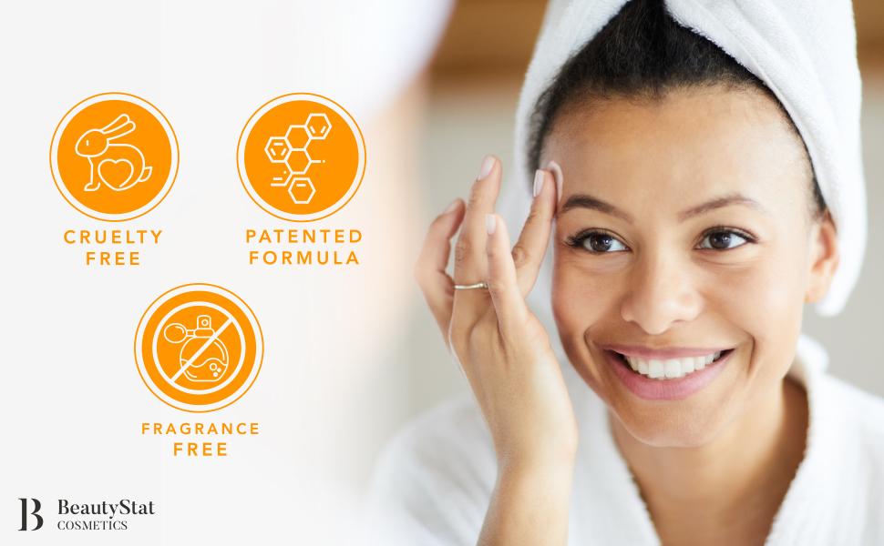 BeautyStat Mini Universal Essentials Kit Benefits 2