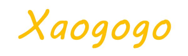 Xaogogo