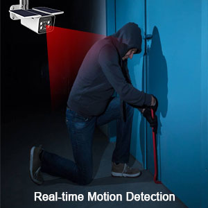 motion detection security camera,outdoor security camera wireless,solar security camera wireless