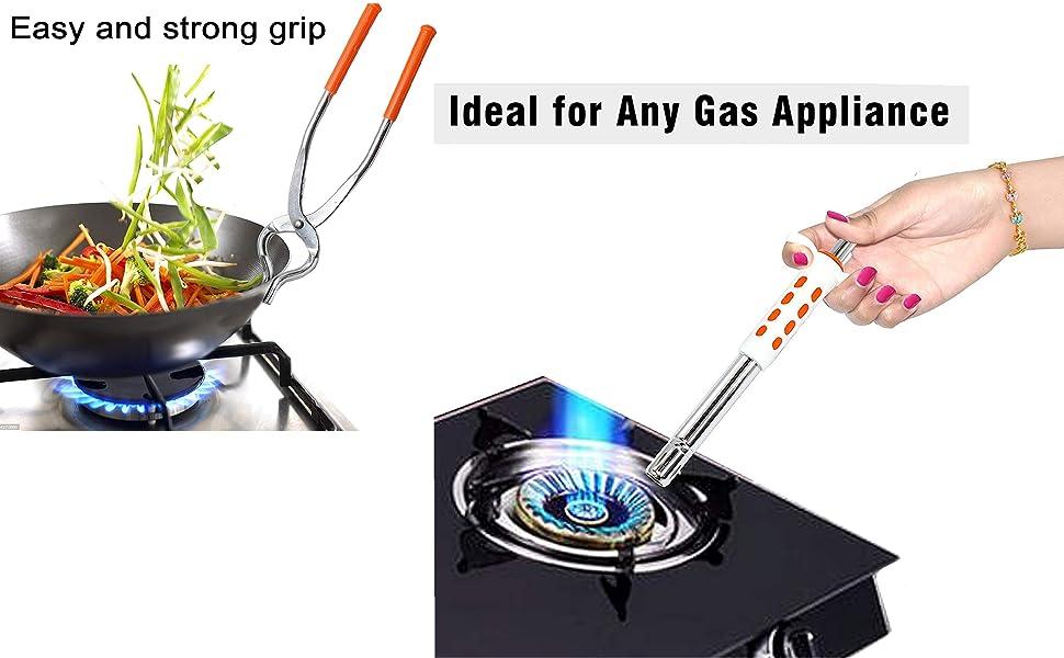 easy grip utensile Holder