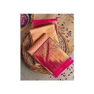 fashion sari saree saris under 300 500 600 700 1000