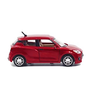 Swift Car Toy Moodle For Kids Boys