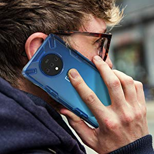 oneplus 7t back cover case