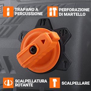 martello-perforatore-tacklife-1500w-martello-demo