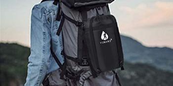 Yuanj sleeping bag camping