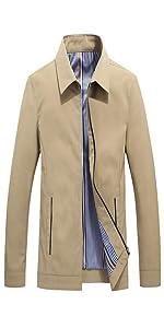 bomber jacket, men's windbreaker, lightweight jacket for men, bomber jackets for men, Bomber Jacket