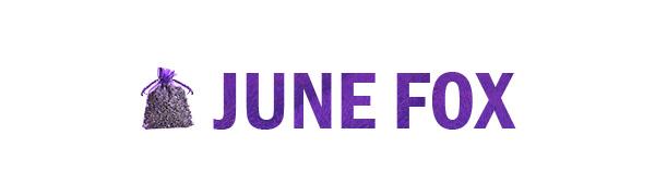 June Fox
