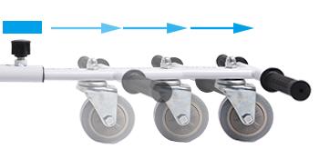 Hover scooter board, hoverkart, go-kart, hover kart , go kart ,Hover scooter board 6.5
