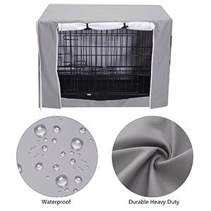 dog crate cover crate cover crate cover 36 inch dog crate covers crate covers xl dog crate cover