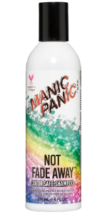 Not Fade Away Shampoo