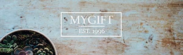 MyGift Banner