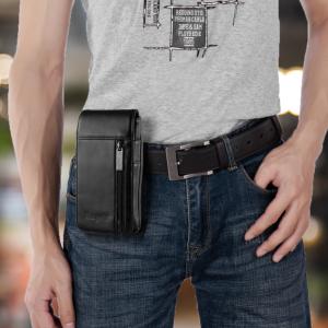 htc 10 case with belt clip