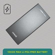 Croma Power Bank