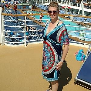 beach dress cover ups