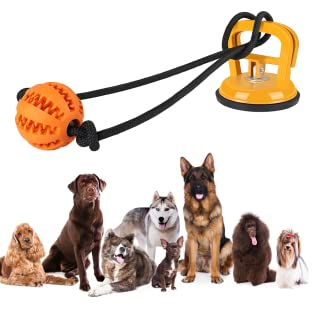 Big Puppy Professional Toys