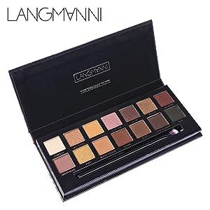 langmanni eyeshadow