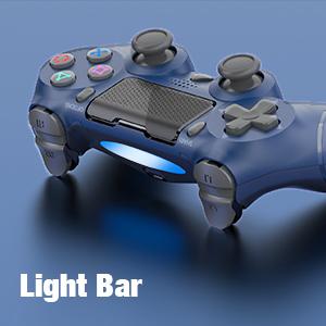 ps4 control playstation 4 controller wireless gamepad joystick