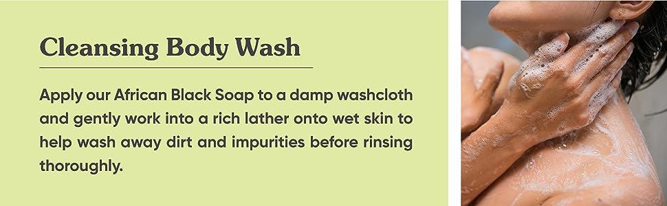 dirt impurities soap foaming soap for bath for shower africa soap castille soap plant bodywash face