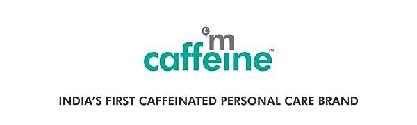 mCaffeine mcaffeine Mcaffeine MCaffeine