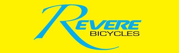 Revere Bicycles
