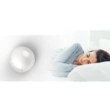 Sleep, Sleep aid, Light, Dawn, Sunset, fall asleep