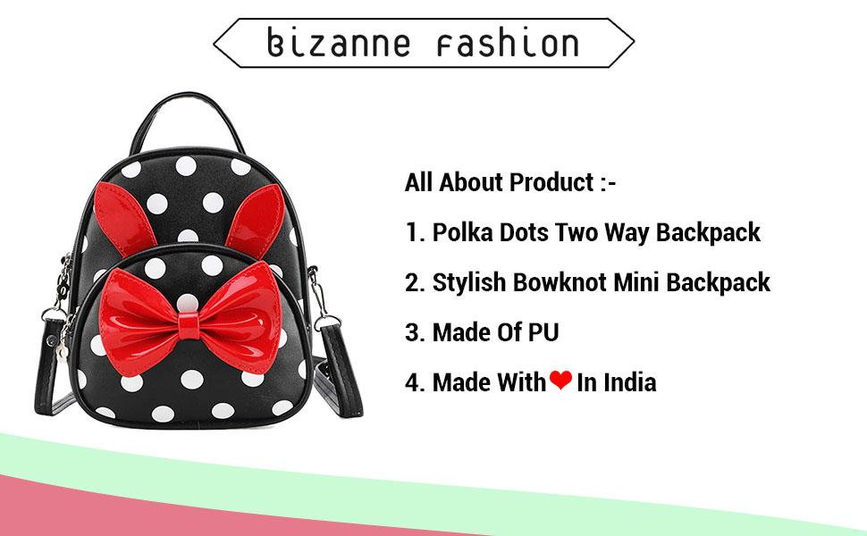 backpack for women women backpack backpack for kids gift for kids gift for girls