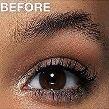 Eyebrow Cream Waterproof