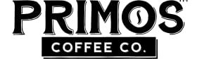 Primos Coffee Specialty Green Unroasted French Press Arabica Nicaragua Direct