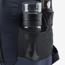 sports backpack for cycling running