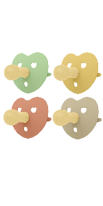 pacifiers 0-6