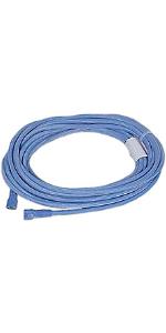 Verwarming Kabel