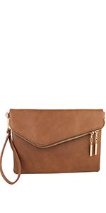 crossbody bag, vegan, purse,