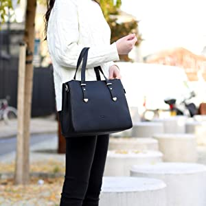 LYDC tote